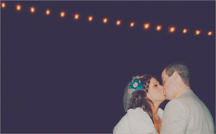 meredith zack wedding florida � w scott chester