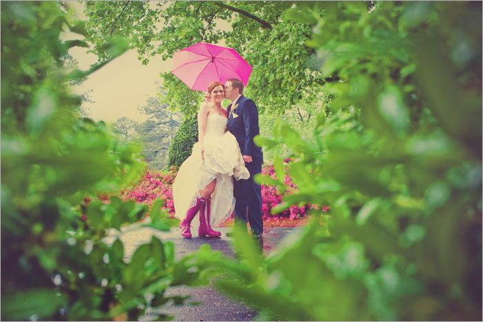 http://www.wscottchesterblog.com/images/content/ilikecake_026.JPG